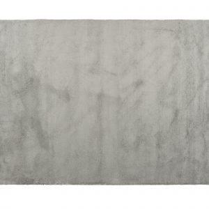 Vm-Carpet Silkkitie Matto 80x250 Cm