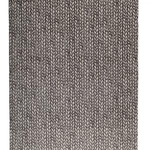 Vm-Carpet Silmu Matto Harmaa 200x300 Cm