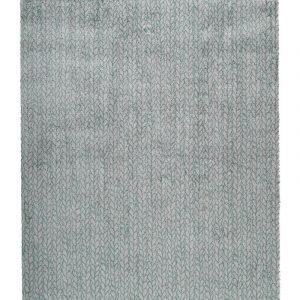 Vm-Carpet Silmu Matto Vihreä 80x150 Cm