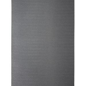 Vm-Carpet Solina Polypropeenimatto Harmaa 160x230 Cm