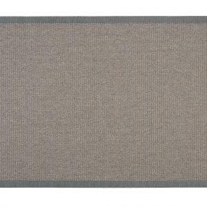 Vm-Carpet Tunturi Matto Harmaa 80x250 Cm