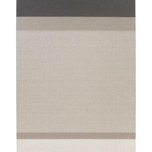 Woodnotes Panorama Paperinarumatto